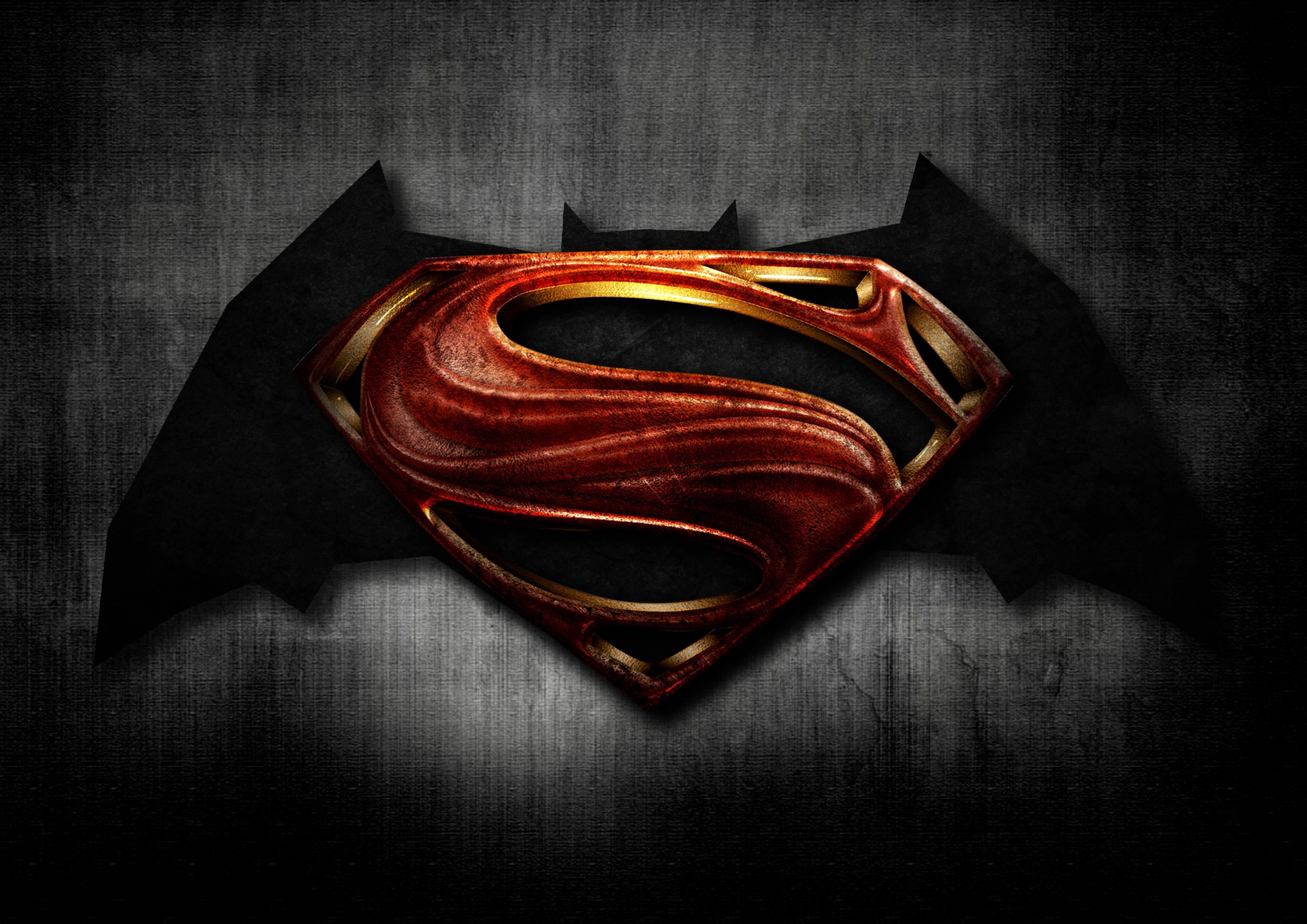 Superman logo ipad wallpapers hd