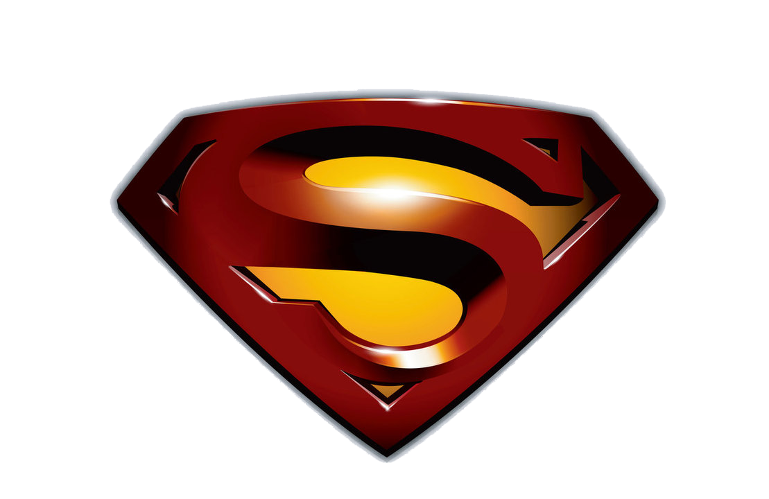 Superman logo photos mart
