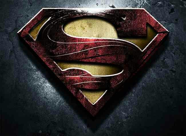 Superman logo super clipart library clip art library