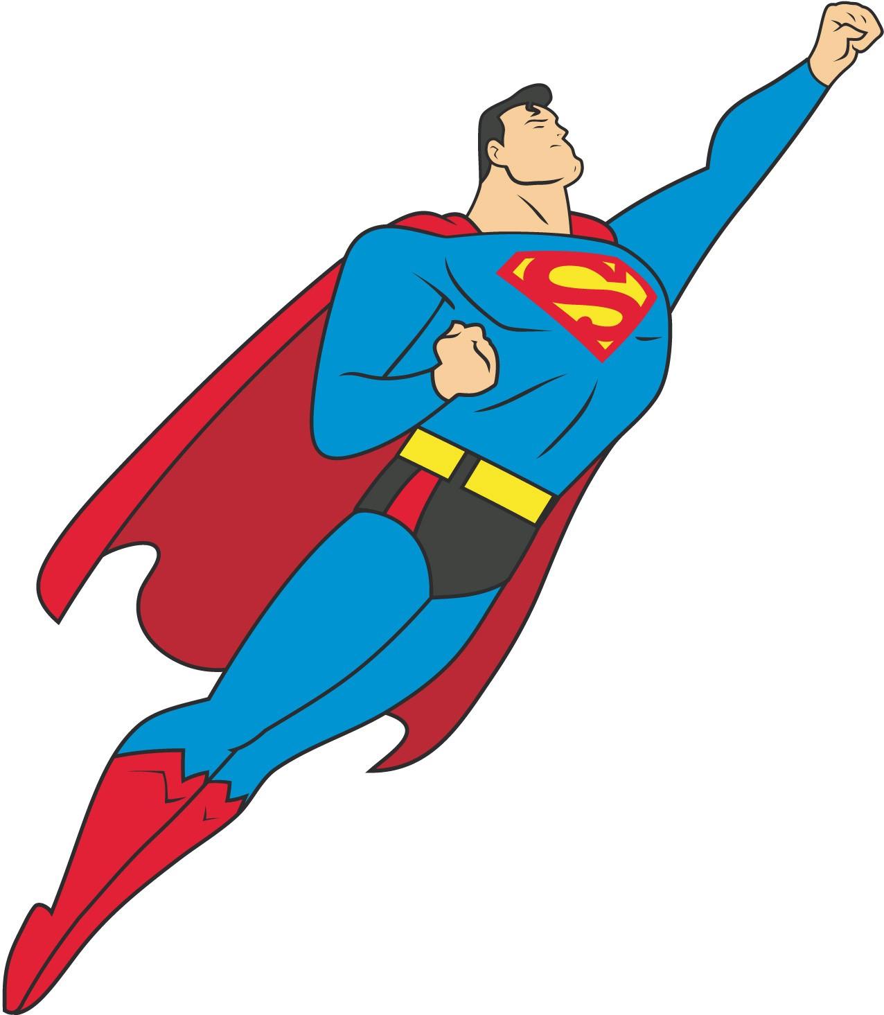 Superman logo superman clipart free images