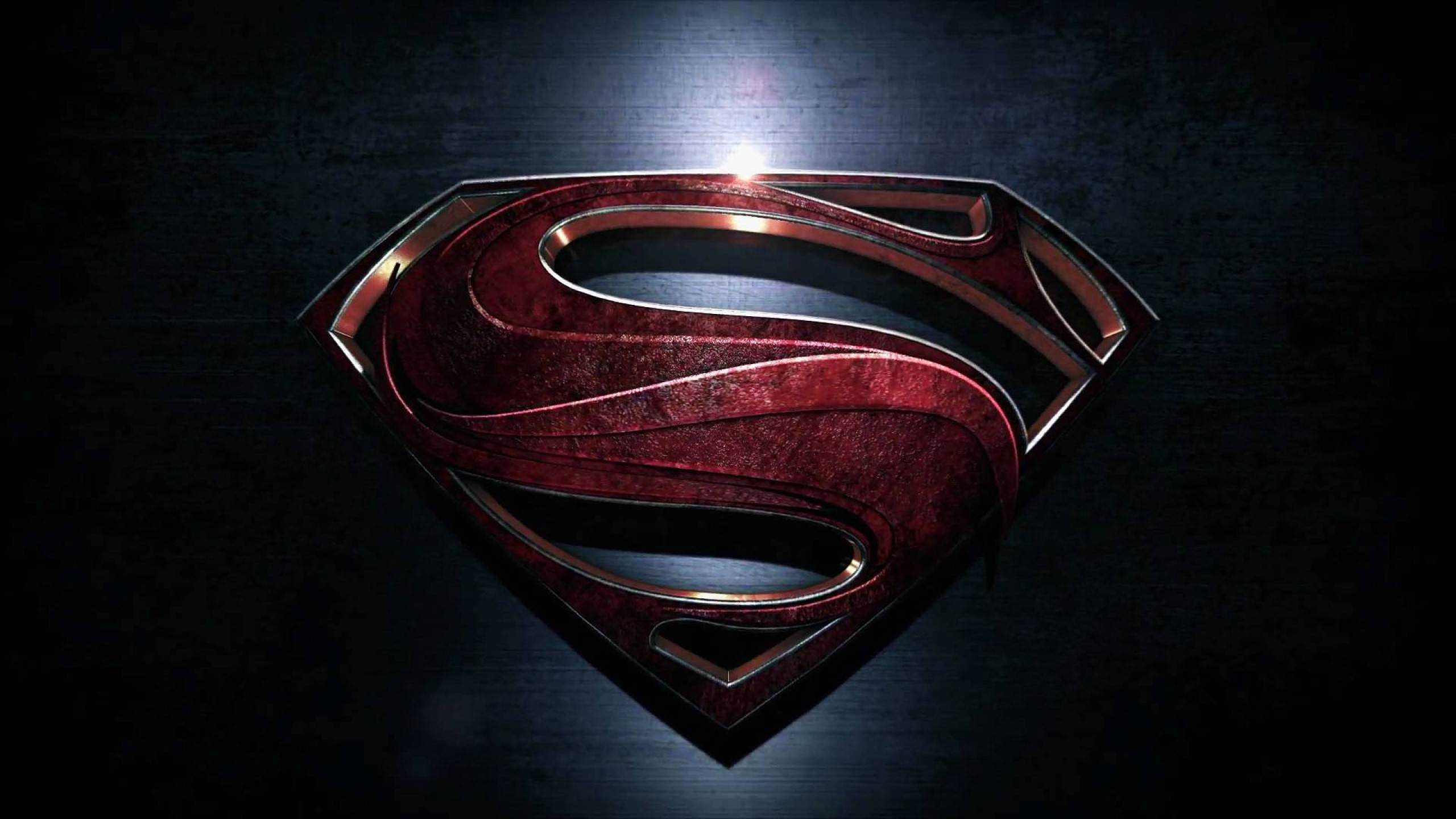 Superman logo wallpapers 6 wallpaper cave