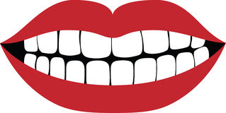 Tooth clipart mouth teeth collection clipartandscrap