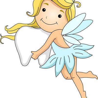 Tooth clipart recherche google tooth fairy dentist