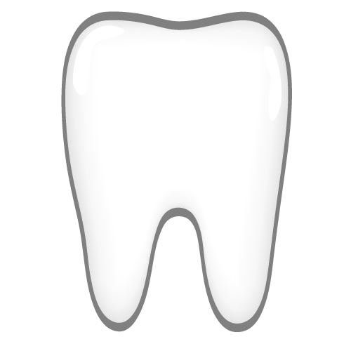 Tooth images free clipart