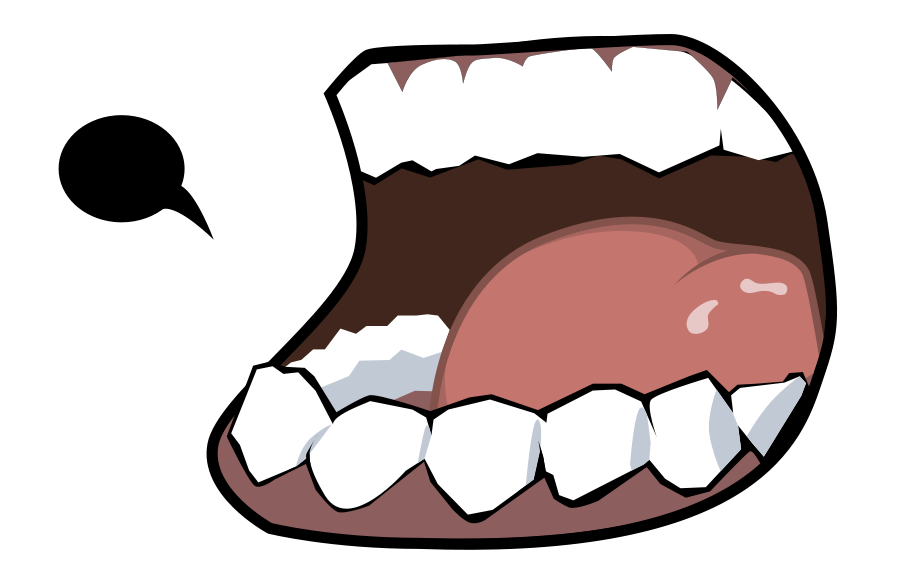 Tooth images free download clip art on 4