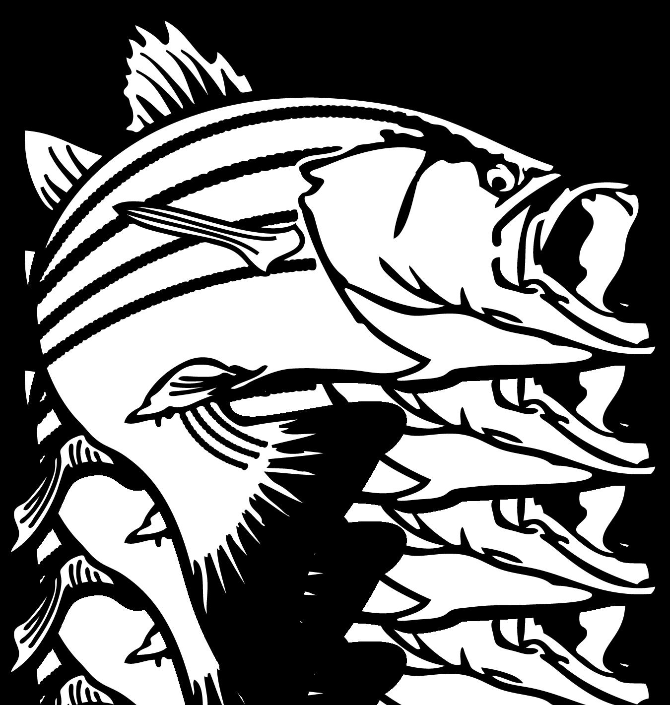 Top bass clip art clipart blog