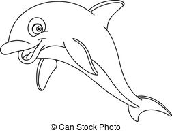 Top dolphin clip art free clipart image 4