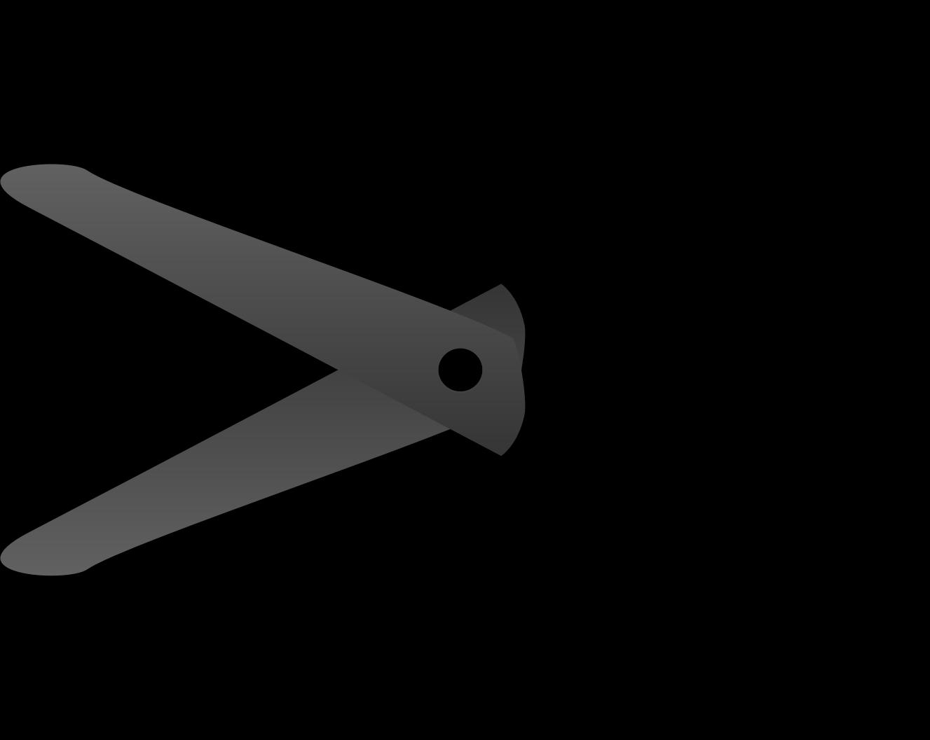 Top scissors clip art clipart blog