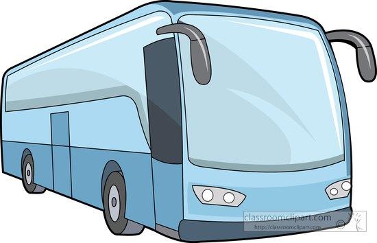Transportation school bus clipart clipartpost