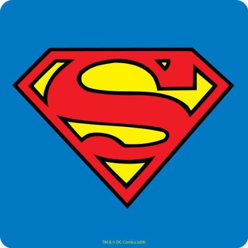 Trending superman logo ideas on super man 2