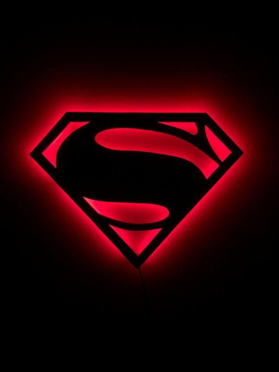 Trending superman logo ideas on super man 3
