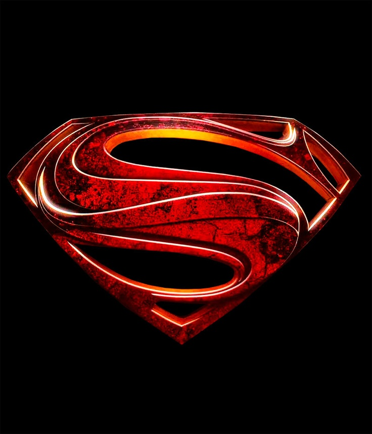 Trending superman logo ideas on super man 5