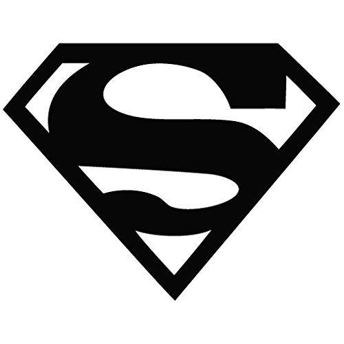 Trending superman logo ideas on super man