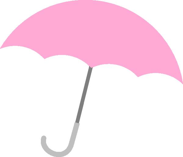 Umbrella clip art at vector clip art 3