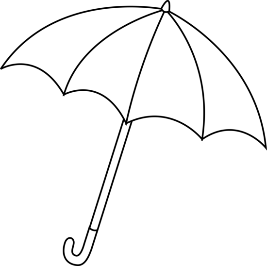 Umbrella clip art free download clipart images 2