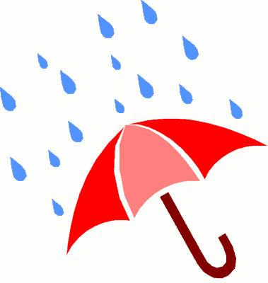 Umbrella clipart clipground
