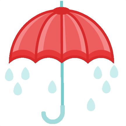 Umbrella clipart on clip art precious moments and picasa