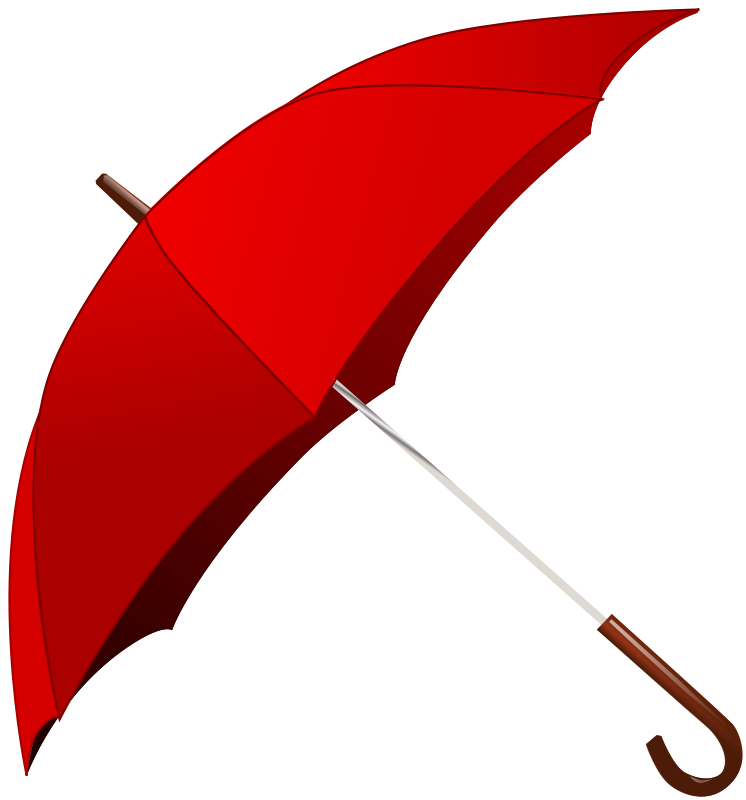 Umbrella clipart umbrella image umbrellas clipartbold 3 clipartbarn