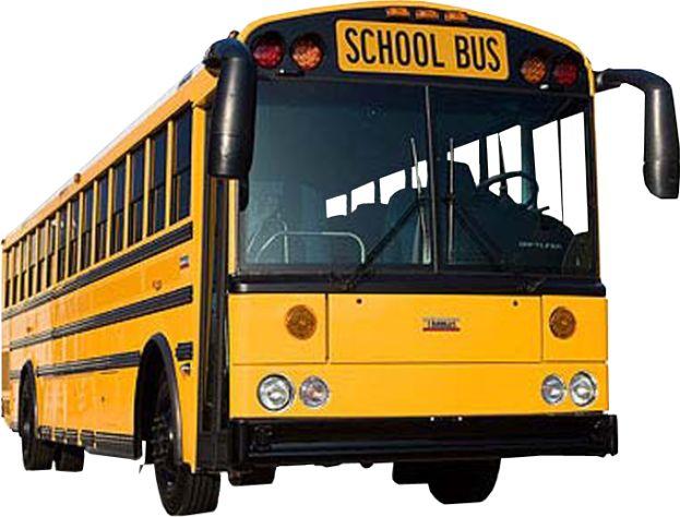 Unique school bus clipart ideas on 3