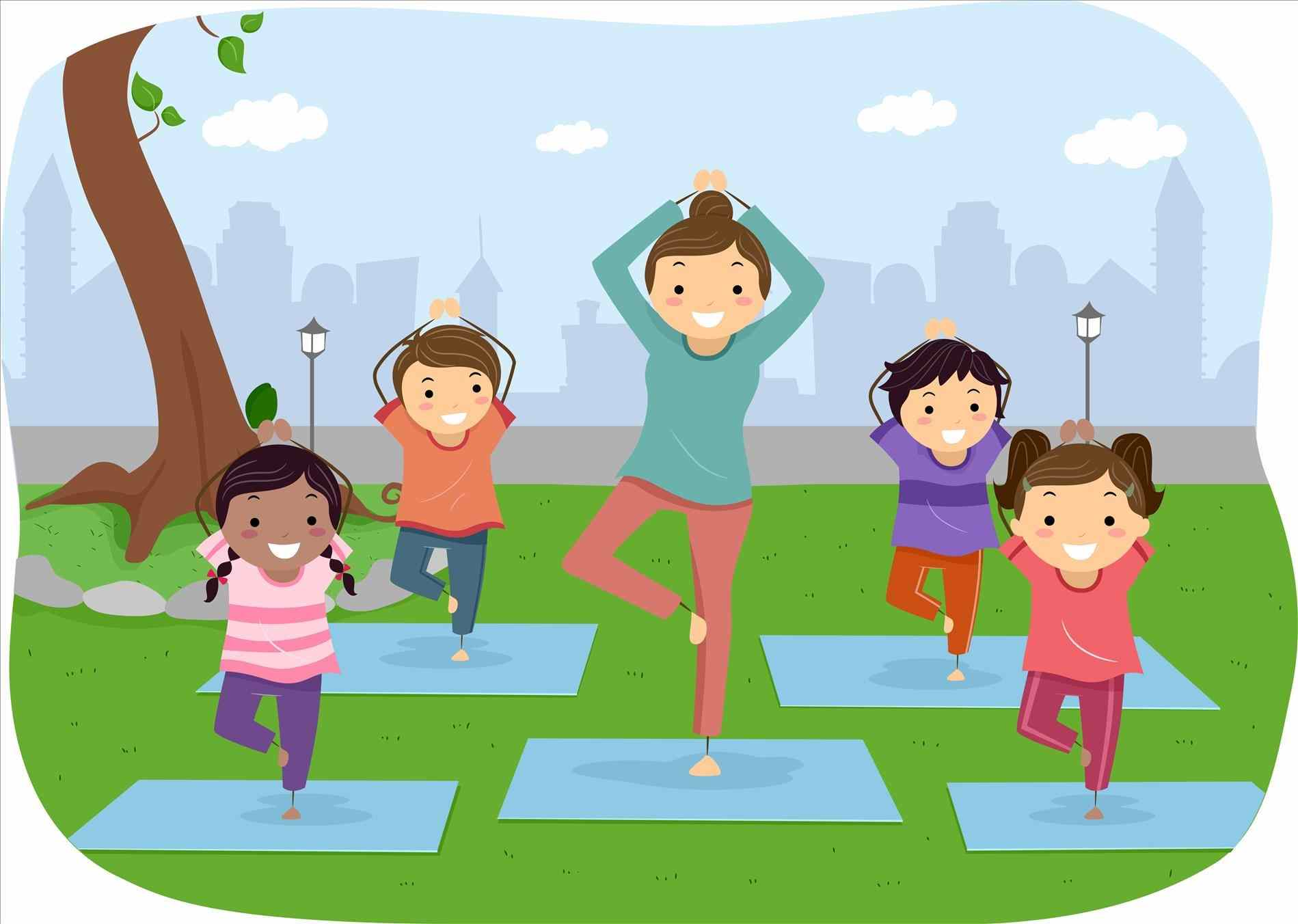 Visit family outdoor games clipart nh calendarpany picnic