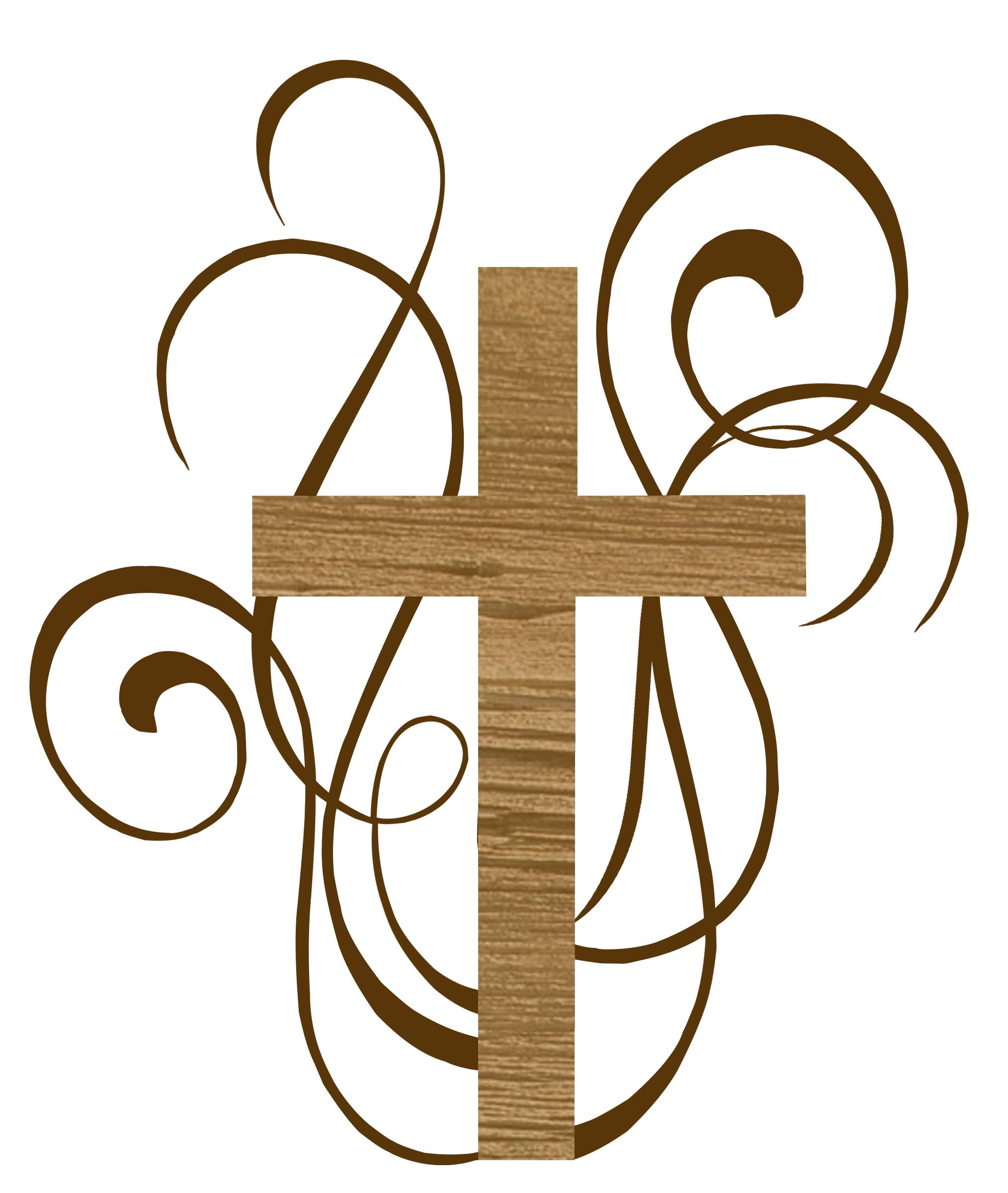 Wedding cross cliparts free download clip art