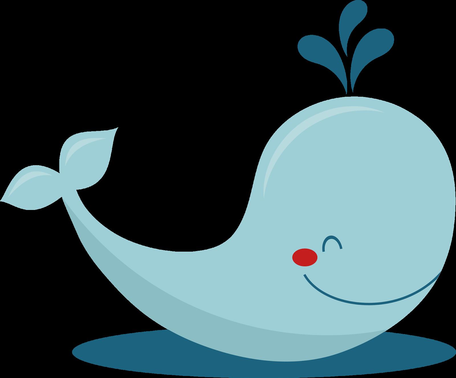 Whale clip art images free clipart