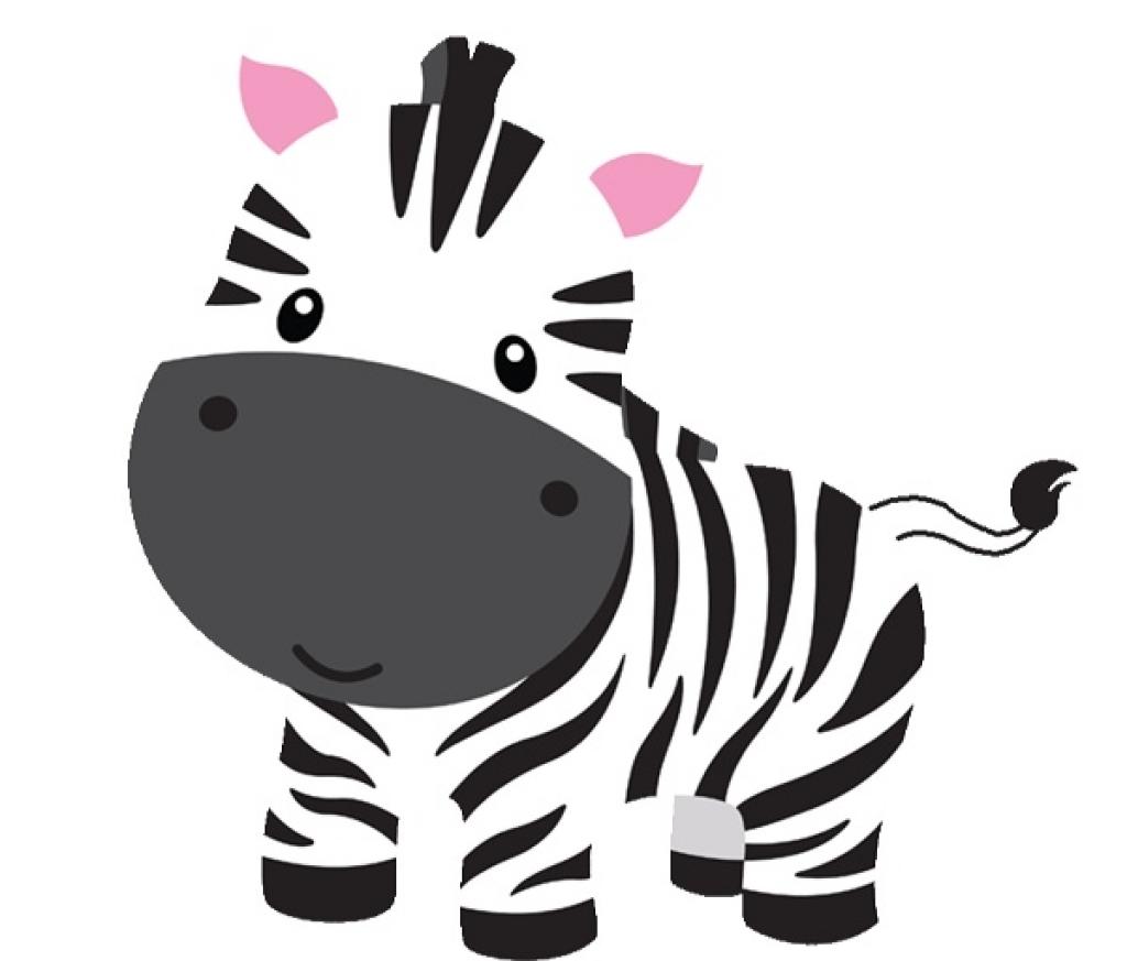 Zebra clipart zebra clipart fans