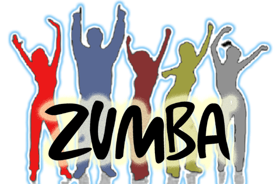 Free zumba cliparts download clip art on 2