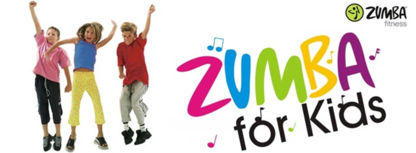 Free zumba cliparts download clip art on 3