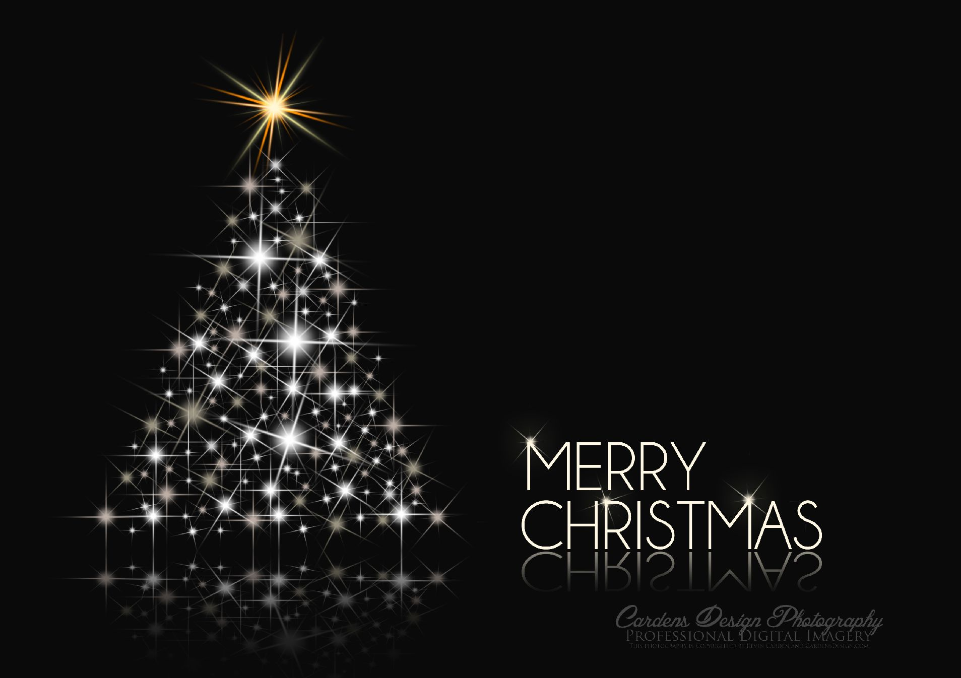 Merry christmas black and white christmas wallpaper black and white clipart