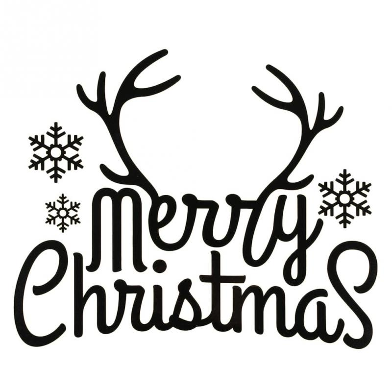 Merry christmas black and white merry christmas pictures black and white clipart