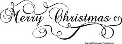 Merry christmas black and white merry christmas white clipart free clipground