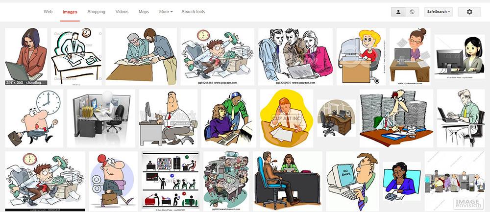 Microsoft bids adieu to clip art trending technologies