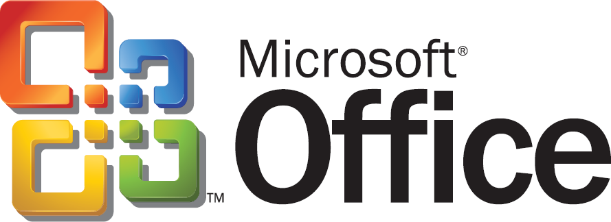 Microsoft office clip art many interesting cliparts