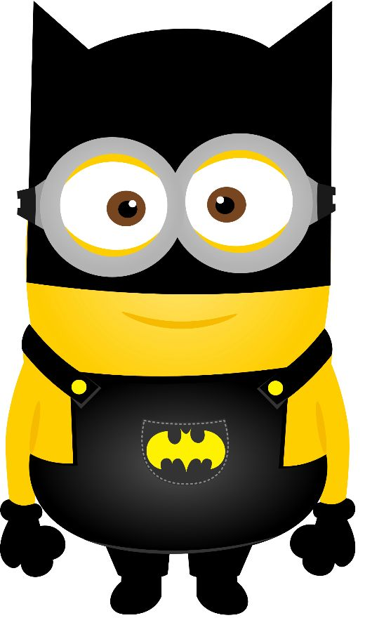 Minion clip art cartoon cartoons minions image