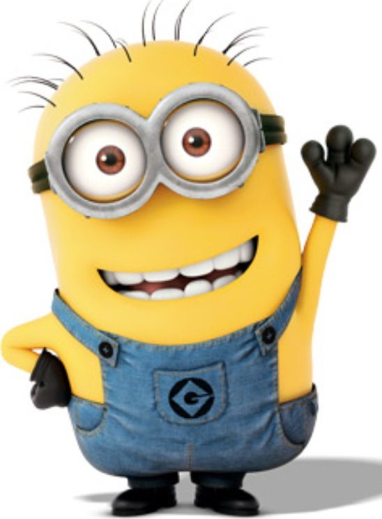 Minion clipart free download clip art on 4
