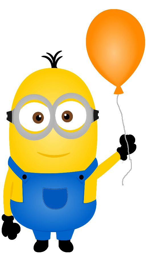 Minion clipart free download clip art on 5