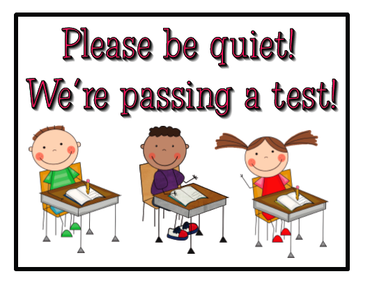 Testing clip art free clipart images 5 clipart
