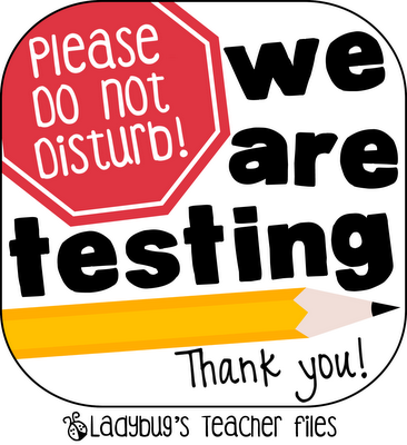 Testing clipart free download clip art on 6