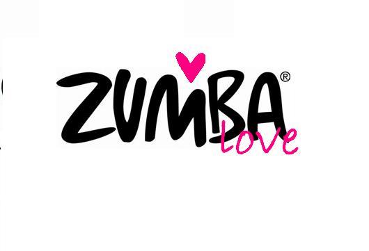 Zumba clip art 4