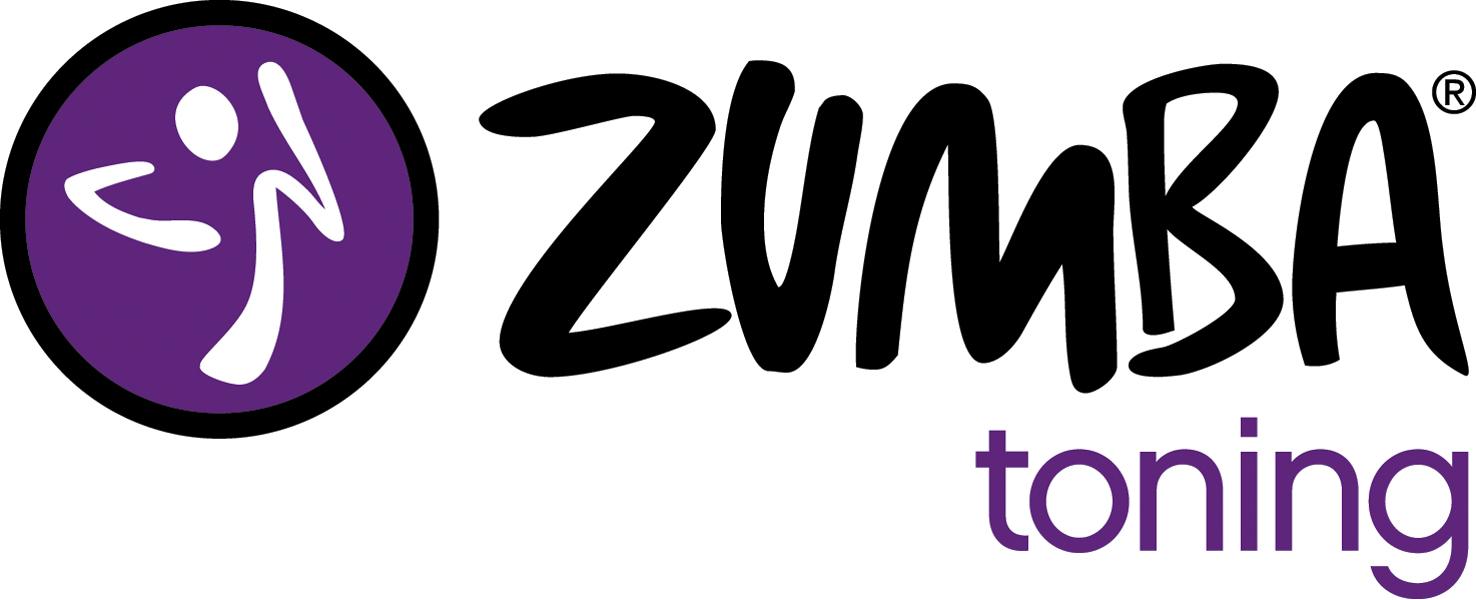 Zumba clipart 2