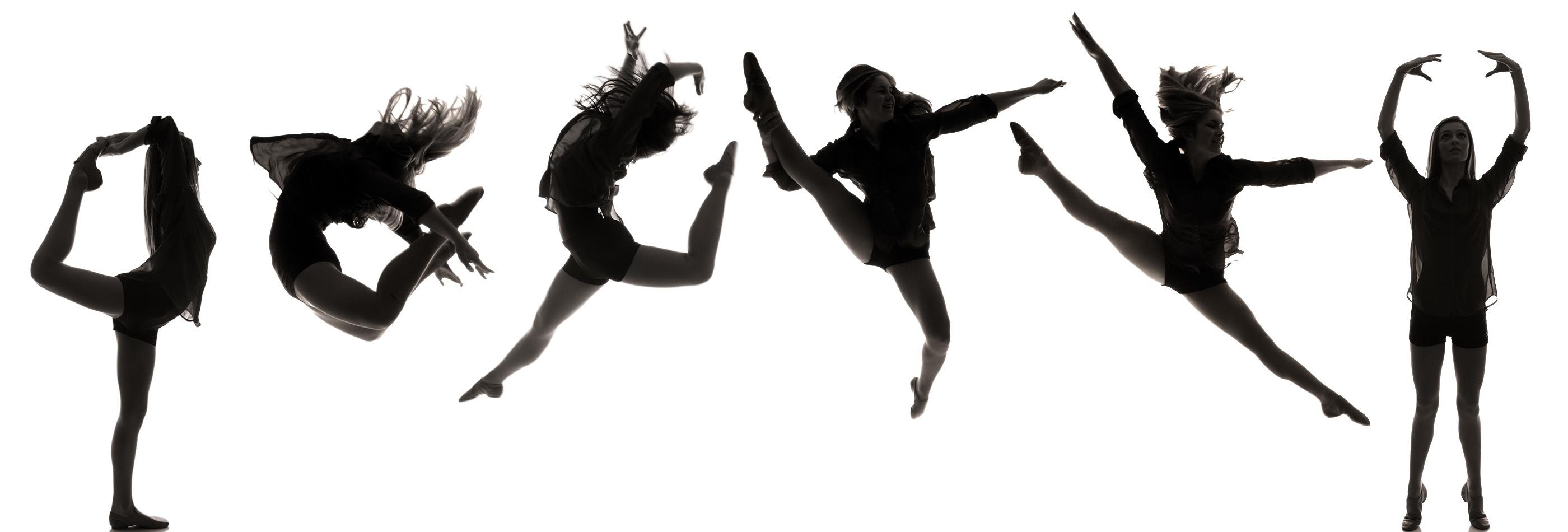 Zumba free dance clip art clipart