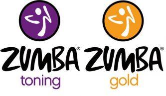 Zumba gold clipart clipartxtras