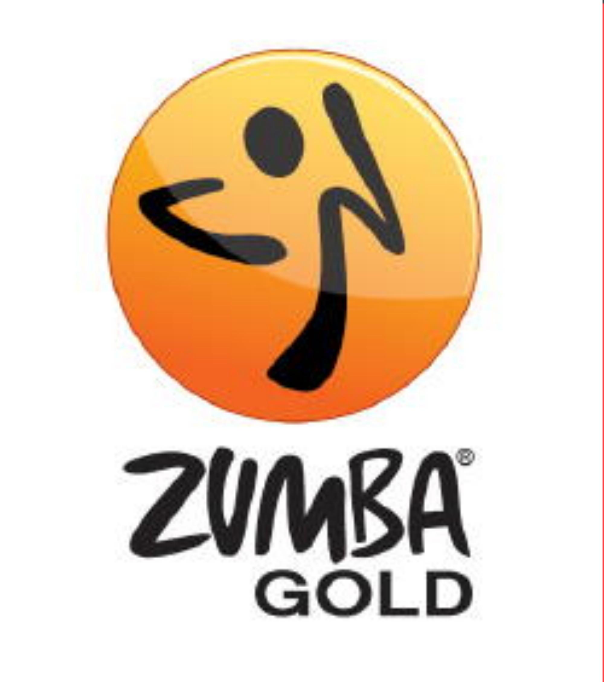 Zumba logo clip art 2