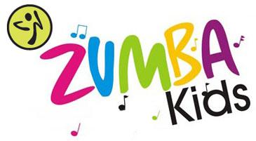 Zumba logo clip art