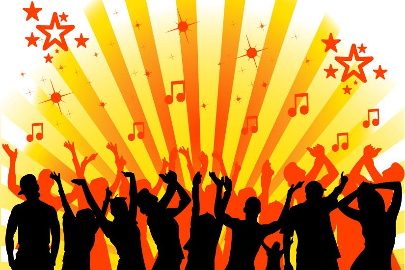 Zumba wallpapers clip art